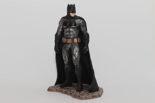1:18 Figur Batman Justice League