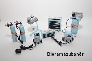 Dioramazubehoer